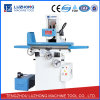 High Quality Metal M618A Manual Surface Grinder Machine price
