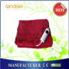 Certificate Approval EU Market Cozy Electric Throw Blanket