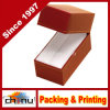 Custom Jewelry Box with Filler (1456)