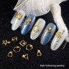 33 Different Special Designs 6-12mm Diomond Jewelry Nail Art Decoration Accessory