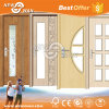 High Quality with Competitive Price PVC Door