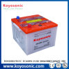 Us 6tn Car Battery Tank Battery Dry Charged Tank Battery