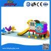 New Design Hot Sell Plastic Outdoor Playground Kids Toys by Kidsplayplay (KP13-55B)