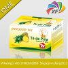 Natural Del Pineapple Slimming Tea, Beauty