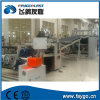 Ex-Factory Price PP Sheet Extruder Machine