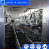 Automatic Robot Paint Shop with High Performance for Industrial Painting/Coating Line