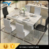 Dining Room Furniture Dining Room Set Steel Table Dinner Table