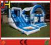 Customized Inflatable Jumping Castle, Inflatable Bouncer for Sale