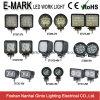 Emark 15W 27W 48W LED Car Work Flood Reverse Light for Truck Trailer Forklift off Road