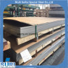 ASTM, AISI, SUS, JIS, En, DIN, GB, ASME, etc430 201 202 304 3041 316 316L 321 310S 309S 904L Stainless Steel Sheet