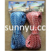 Customized Colored Solid Braided Rope for Bunding