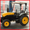 50HP Wheeled Agricultural Yto Tractor (YTO-MF504)