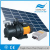 DC Brushless Motor Solar Swimming Pool Water Pump Centrifugal Water Pump
