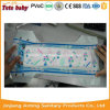 Unit 4 Star Baby Diapers, Kiddies Pant Diaper in China Cheap Disposable Baby Panty Diaper
