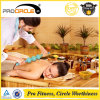 Procircle Muscle Roller Massage Stick Bar