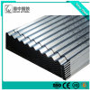 Dx51d Z80 Galvanized Steel Roofing Sheet for Raw Material