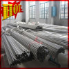 Grade 2 Titanium Tube with Various Specification