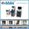 300W Dynamic CO2 Laser Marking Machine for Logo on Plastic