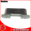 Cummins Engines for Sale Oil Cooler for M240 Marine