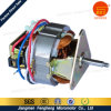 Household 400W Blender Motor