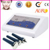 3 Probes Ultrasonic Facial Skin Tightening Massage Body Care Machine
