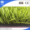 Soccer Artificial Fake Grass with PE Yarn