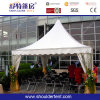 2016 High Quality Gazebo Tent Pagoda Tent for Sale