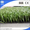 20mm Synthetic Grass for Football Field