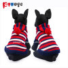 Dog Sweater Pet Winter Clothes Dog Suppliers