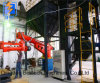 Foundry Resin Sand Mixer for Foundry Metal Casting Sand Production Line