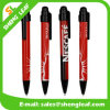 Promotional Plastic Ball Point Pen for Office Supply (SLF-PP022)