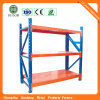 Best Price Storage Pallet Rack with High Quality (JS-RAM03)