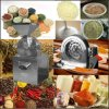 Wf Series Industry Spices Crusher