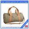 Small Canvas Duffel Bags for Travel