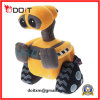 Plush Toys Wall-E Robot Doll Stuffed Toy (quick delivery)