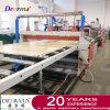 PVC Foam Board Machine / WPC Foam Board Machine Line