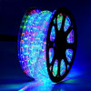 High Brightness Flexible LED Strip Light 36LEDs Each Meter