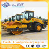 RS8200 20t Heavy Machinery Mechanical Single Drum Vibratory Road Roller