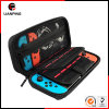 Portable Protective Shockproof Hard EVA Case for Nintendo Switch