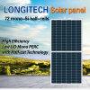 Solar Panel -72 Mono-Si Half-Cells
