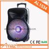 Promotion Factory Price Hot Sale Speaker