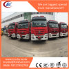4X2 High Expansion Foam High Injection Fire-Fighting Vehicle