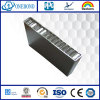 Aluminum Honeycomb Composite Panel for Wall Cladding