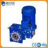 New RV Series Right Angle Gearbox