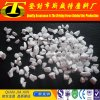 Most Competitive Price Refractory Raw Materials Tabular Alumina