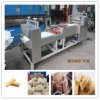 Electric Baking Oven Wafer Equipment