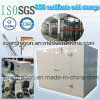 SGS Certificaate Cold Storage