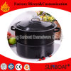 10qt Enamel Stock Pot Sunboat Houseware Customized