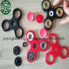 OEM Bearing R188 Hand Spinner Fidget with Ceramic Ball 6.35X12.7X4.7625mm