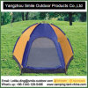 3 Person Dome Camping Importers Fireproof Hexagon Tent